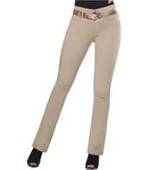 jeans clásico deseo
