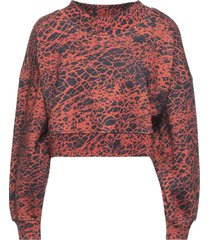 bolongaro trevor sweatshirts