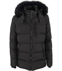 southdale jacket