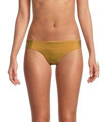 hipster full bikini bottom