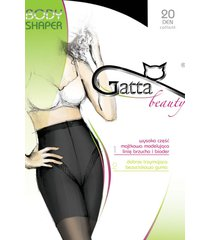 rajstopy body shaper