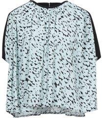 proenza schouler blouses
