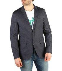 blazer calvin klein jeans - k10k100801