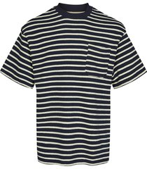 t-shirt 900361