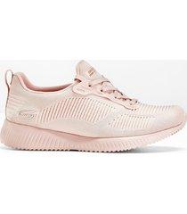 sneaker (rosa) - skechers
