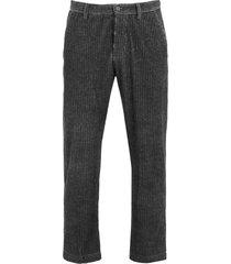wråd casual pants