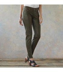 dreamer pants