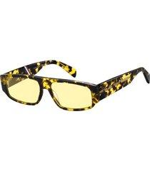 gafas de sol tommy hilfiger th 1658/s 086/ho
