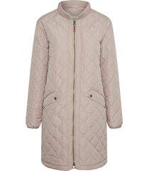 arwencr jacket