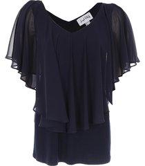 blouse 201158