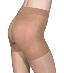 shapewear selmark afslankende zomermaillot - body sculpting anna van