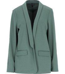 vero moda suit jackets