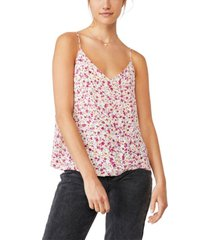 cotton on women's astrid cami top