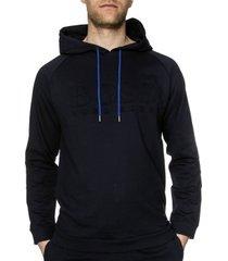 boss heritage sweatshirt hooded * gratis verzending *