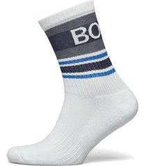 qs rib piquet cc underwear socks regular socks vit boss