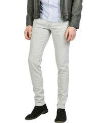 jeans vanguard v850 rider kit kleur