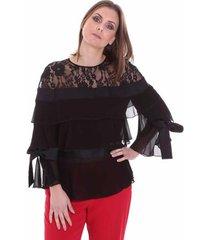 blouse nenette 26bb-fari