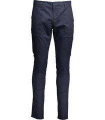 pantalone gaubert