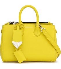 calvin klein 205w39nyc handbags