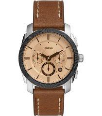 reloj fossil hombre fs5620