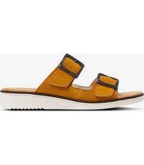 sandaler slip in