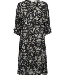 klänning nora dress