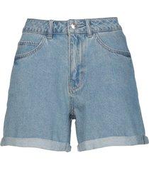 vero moda denim shorts