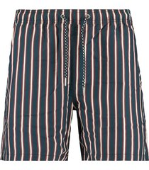 america today zwembroek arizona stripe
