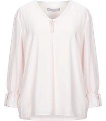 amania mo blouses