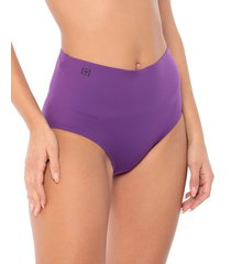wolford bikini bottoms