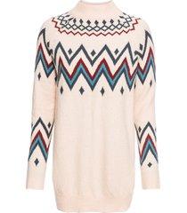 maglione (rosa) - rainbow