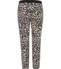 broek van emilia lay multicolour