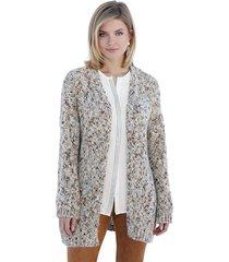 vest amy vermont wit::multicolor