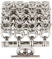 alexander wang bracelets