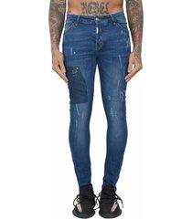eagle44 jeans