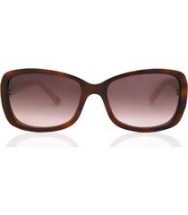 gafas de sol oroton manzanillo v2 1503070