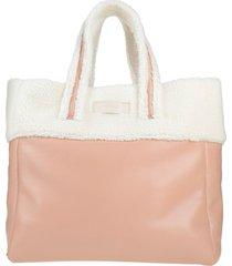 beatrice handbags