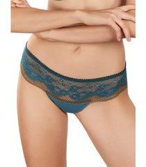 shorts selmark korte string camille