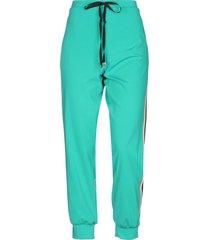annarita n twenty 4h casual pants