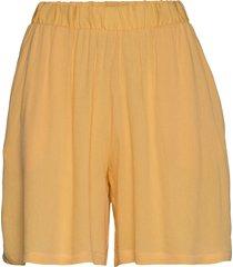 ihmarrakech so sho3 shorts flowy shorts/casual shorts gul ichi