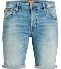 jeansshorts jjirick jjorg shorts jj 657