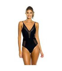 body premium kalini beachwear