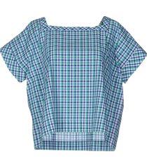 stella jean blouses