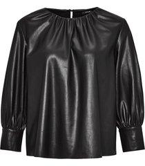 opus blouse fagi