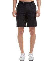 men's shorts bermuda