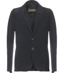 herno blazers