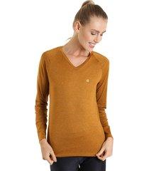 Camisetas - Feminino - Puma - Manga Longa - 1 produtos com até 43.0 ... 85665ff9d3184
