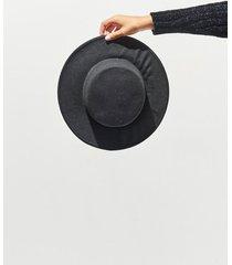 sombrero negro 47 street england