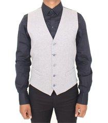 dress vest blazer