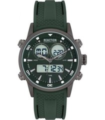 reloj verde reaction by kenneth cole